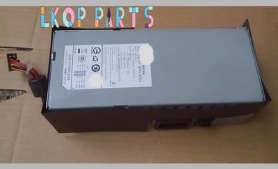 1 pçs refubish BPS-8203 fonte de alimentação para hp scanjet 8350 8390 8300 n8460 n8420 n8400 scanner bestec
