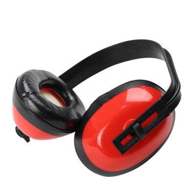 Oído orejeras de protección para caza tiro de reducción de ruido de...