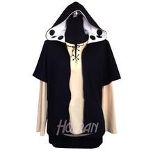 Kagerou projet Kido Tsubomi Cosplay costume veste à capuche t-shirt manteau