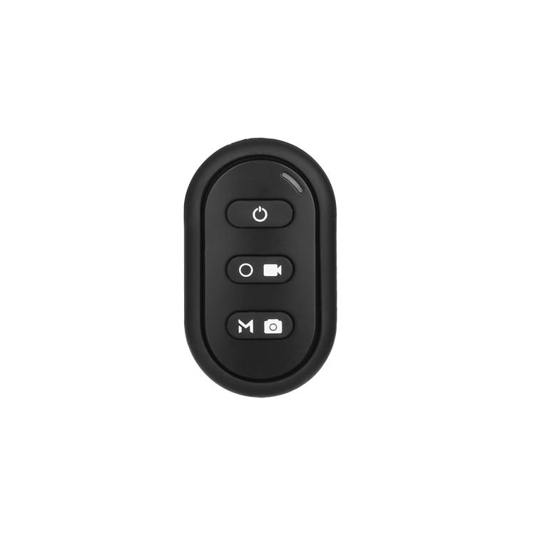 Control remoto Bluetooth transmisor para luciérnaga 8s 8se Cámara de Acción Cam accesorios Accs piezas de repuesto para RC FPV Drones Juguetes
