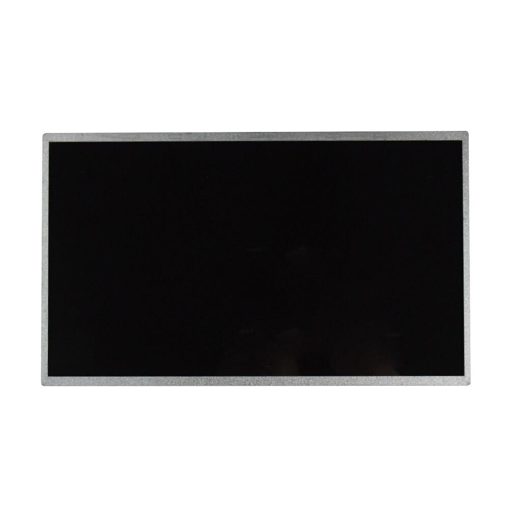 Для DELL E5420 E5430 E6420 E6430 14 дюймов ЖК-экран панель 1366*768