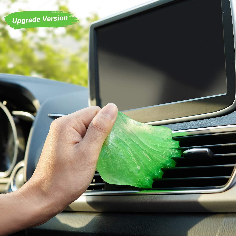 limpiador-de-polvo-magico-para-limpieza-de-coche-60g-gel-gelatina-tablero-teclado-de-ordenador-de-casa-ventilacion-de-aire-herramienta-de-limpieza-de-suciedad