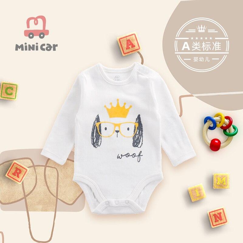 Автомобиль детская одежда-новинки одежда для малышей «one piece» треугольник одежды детский костюм на бедрах для скалолазания, костюм для малы...