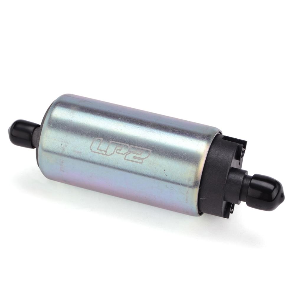 Топливный насос мотоцикла для Honda NSS300 Forza 300 PCX150 PCX 150 MSX125 GROM MSX 125 16700-K04-934 16700-KWN-711 16700-K26-B01