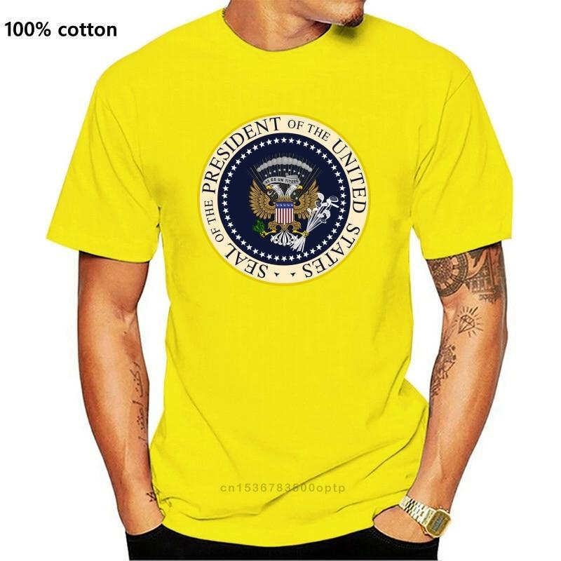 Trump parodia presidente selo 45 fantoche camiseta urss russo anti trump camiseta ajuste fino camiseta