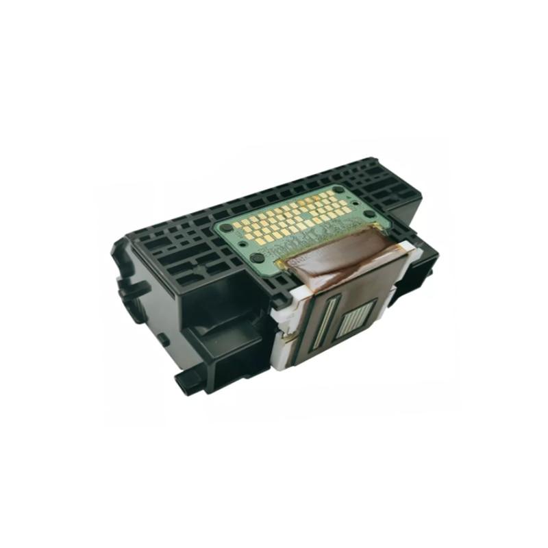 Testina di stampa QY6-0080 testina di stampa per Canon MG5220 MG5250 MG5320 MG5350 MX715 MX885 iP4820 iP4840 iP4850 iX6520 iX6550 testine di stampa