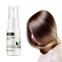 polygonum multiflorum hair growth essence hair loss products essential oil liquid treatment preventing hair loss products 20ml