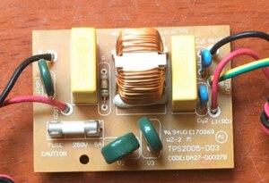 for refrigerator computer board circuit board DA27-00027C DA27-00027B board part good working