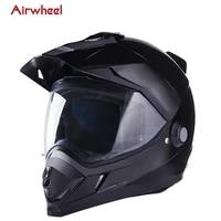 airwheel c8 smart motorcycle helmet for racing