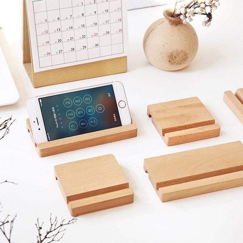 Soporte para tableta y teléfono de escritorio para Xiaomi Samsung Huawei iPhone 11 soporte para teléfono móvil soporte Universal para tableta para iPad