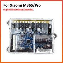 Dernière Version originale V3.0 contrôleur pour XIAOMI M365 et Pro Scooter électrique carte mère carte mère ESC Circuit imprimé pièces