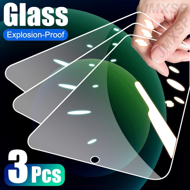 3pcs-tempered-glass-for-xiaomi-mi-max-2-3-mix-2-2s-3-protective-glass-for-mi-a3-a2-lite-a1-poco-x3-nfc-m3-f1-f2-play-cc9e-glass