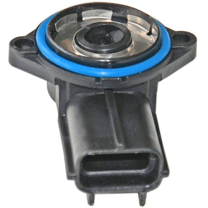 Para Ford, Sensor de posición de acelerador para Focus Mondeo Fiesta Transit KA 1071403 988F9B989BB