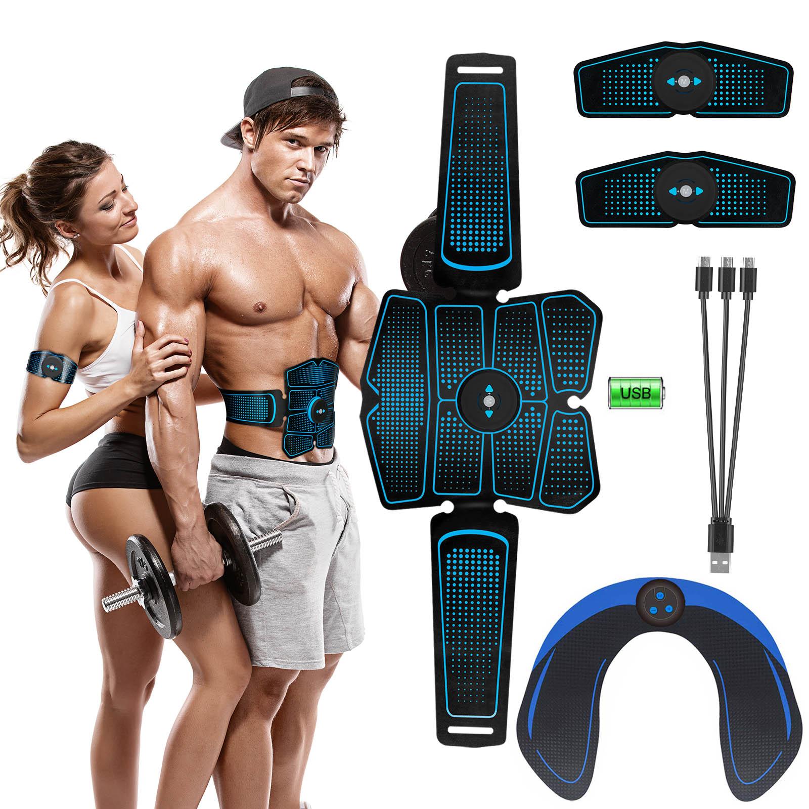 entrenador-de-cintura-profesional-ems-estimulador-muscular-para-hombres-y-mujeres-entrenador-de-abs-toner-muscular-abdominal-correas-de-tonificacion-electronicas