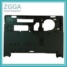 Véritable Nouveau Portable D Shell Pour Dell Latitude 14-3000 15-3000 3460 3560 3470 3570 Bas Étui Housse 02C6G1 460.05905.0002