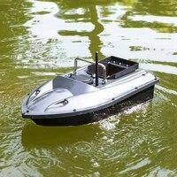 rc bait boat wireless intelligent remote control fishing boat 500m night light lure fishing ship one key fixed speed cruise