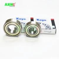 low noise bearing koyo deep groove ball bearing koyo 6800680168026803680468056806rs zz