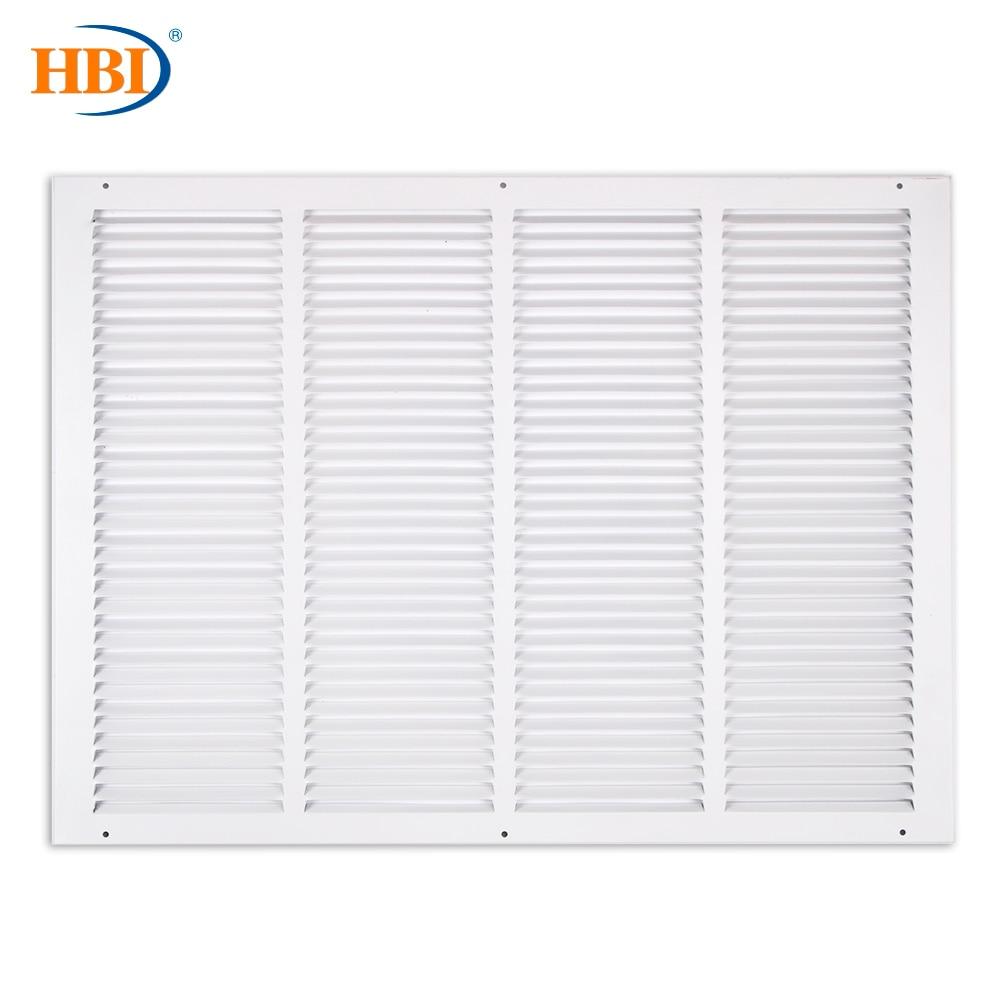 HBI 10 قطعة W24