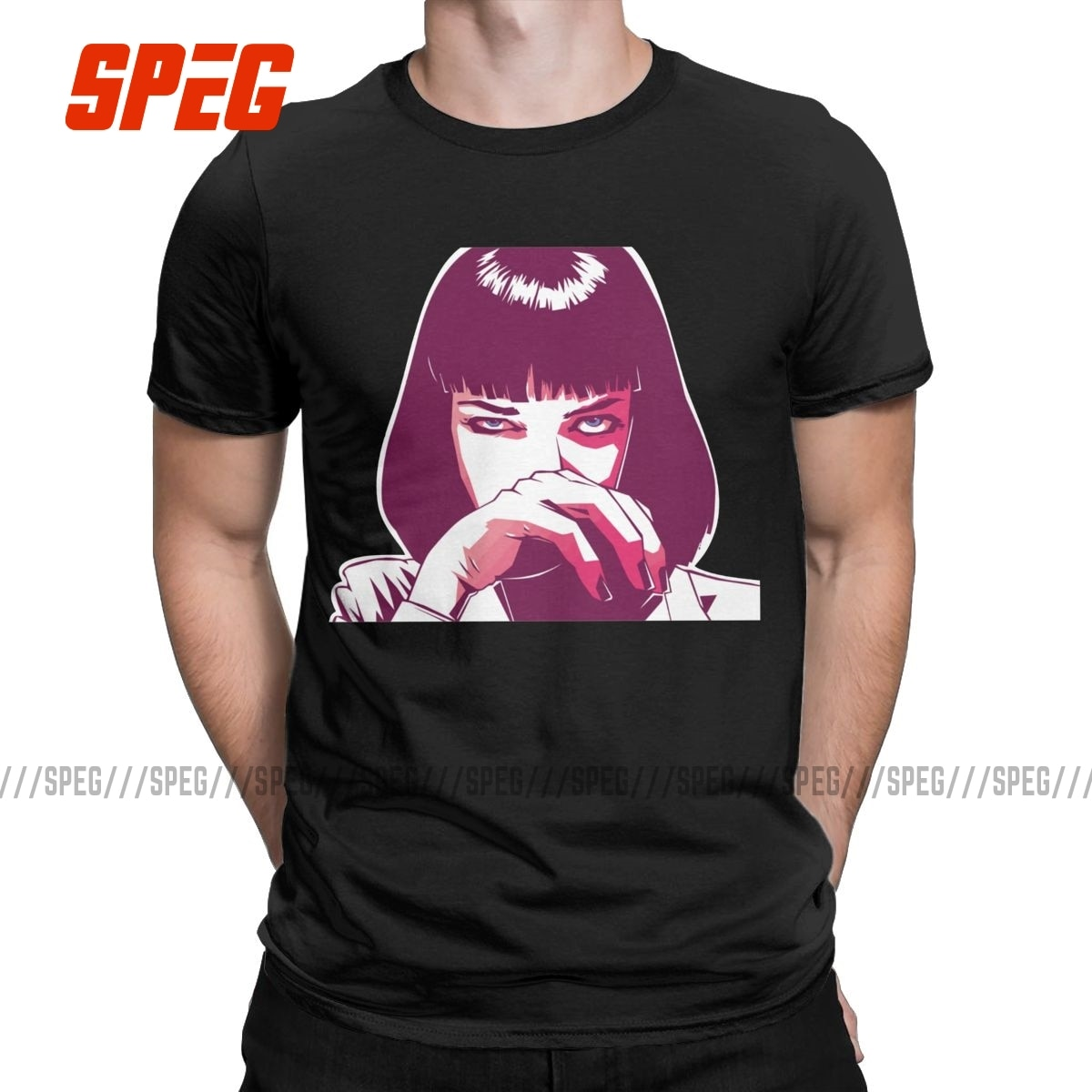 funny-pulp-fiction-mia-wallace-t-shirt-for-men-round-collar-pure-cotton-t-shirts-tarantino-quentin-short-sleeve-tees-new-arrival