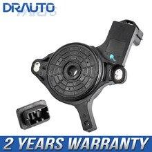 Transmission Range Sensor For Chevrolet optra epica OE#  93742966 3772086Z01