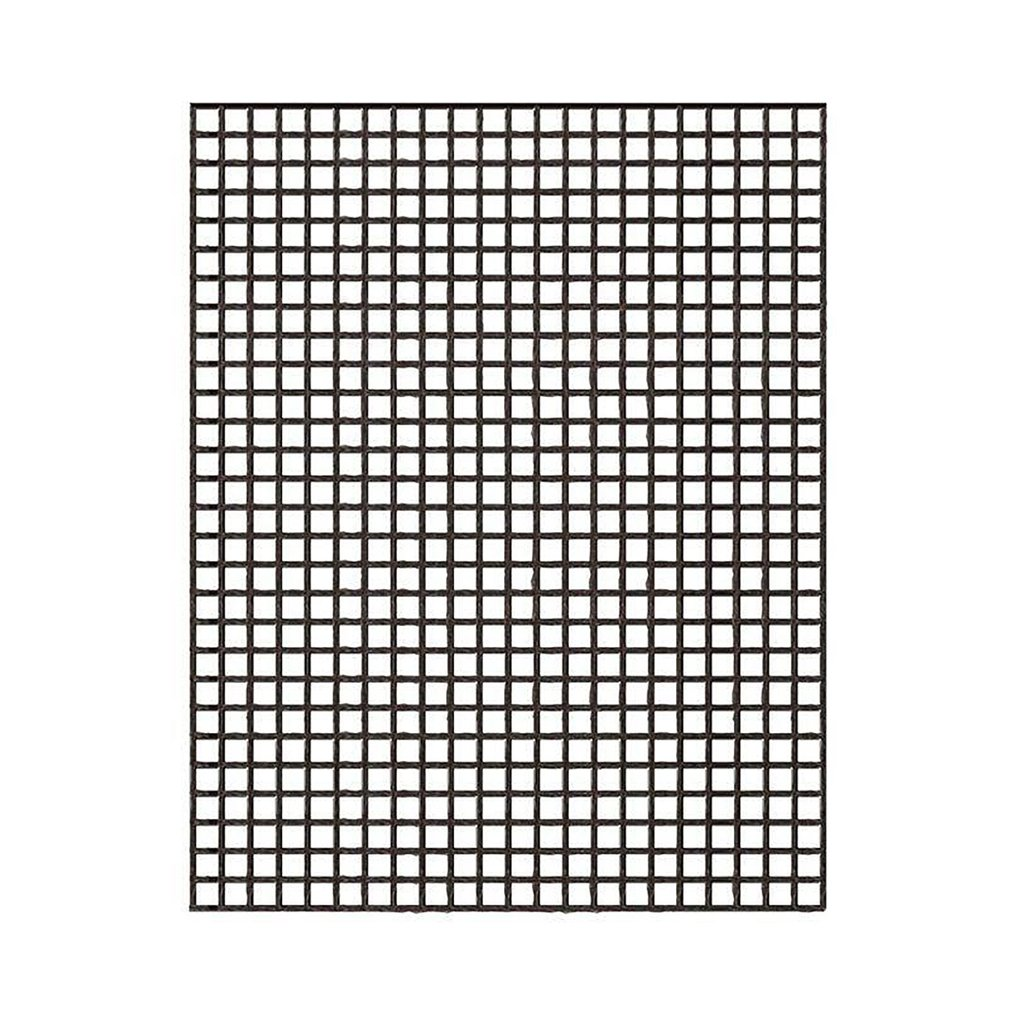 BBQ Grill Mat Cold Smoke Generator Barbecue Net Barbecue Smoked Basket Spice Box Smoked Barbecue Stainless Steel Metal Meshes -
