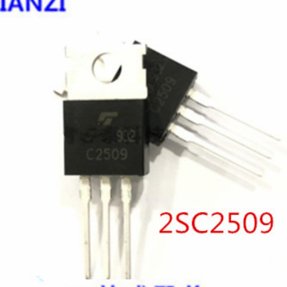 10pcs-2sc2509-to-220-c2509-to220-new-original