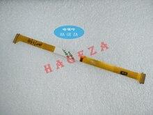 Original 150-600 cable Flex para Tamron SP 150-600mm F5-6.3 Di VC USD G2 (A022) Anti-shake cable pieza de reparación de lentes