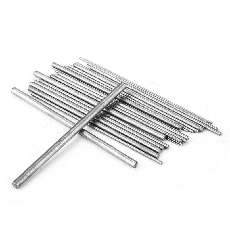 30Pc All Size Jewerly Wire Roller Quilling Stick Tool Jumps Rings Jewerly Making