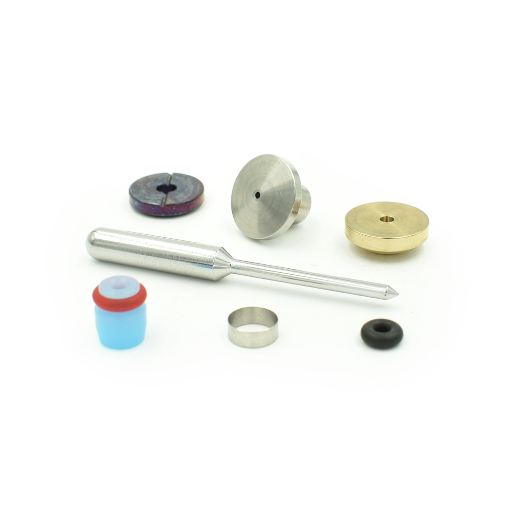 Waterjet Spare Parts REPAIR KIT NO 12967 For Waterjet Machine enlarge