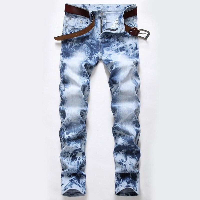 джинсы штаны мужские брюки мужские джинсы для мужчин Новинка 2021, модные эластичные светлые темные джинсы с популярным логотипом, мужские пр...