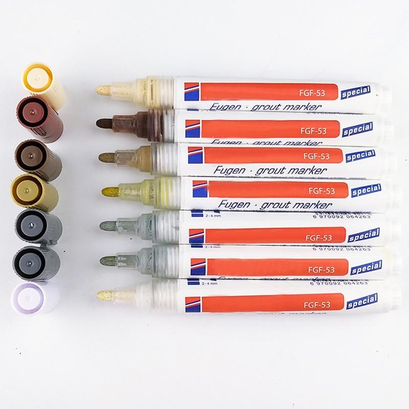 tile-grout-coating-marker-wall-floor-ceramic-tiles-gaps-professional-repair-pen-sga998
