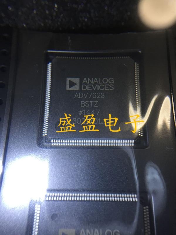 ADV7623BSTZ ADV7623BST HDMI