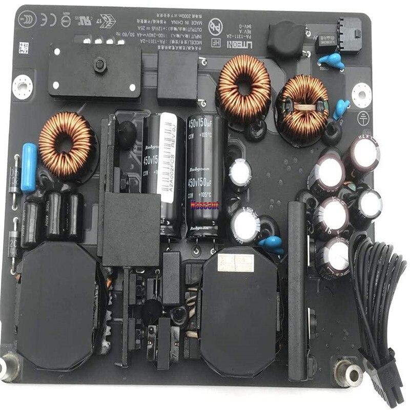 A1419 لوحة الطاقة ل iMac 27 امدادات الطاقة Pa-1311-2A1 Adp-300A 2012-2014