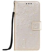 Étui pour samsung de téléphone portefeuille à rabat en cuir de luxe Galaxy S20 Ultra plus S10 S9 S8 Plus S10E S7 S6 Edge S5 Coque