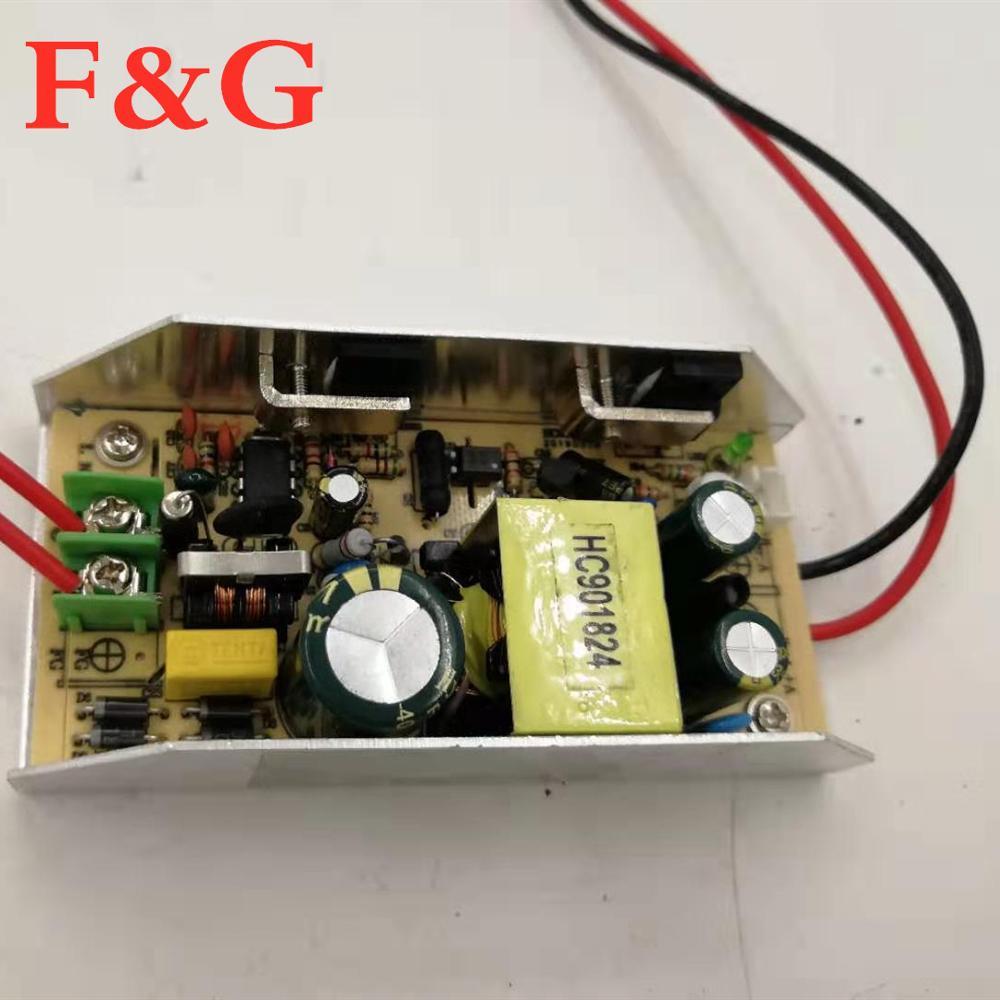 1 unidad de alta calidad LED de fuente de alimentación de conmutación...