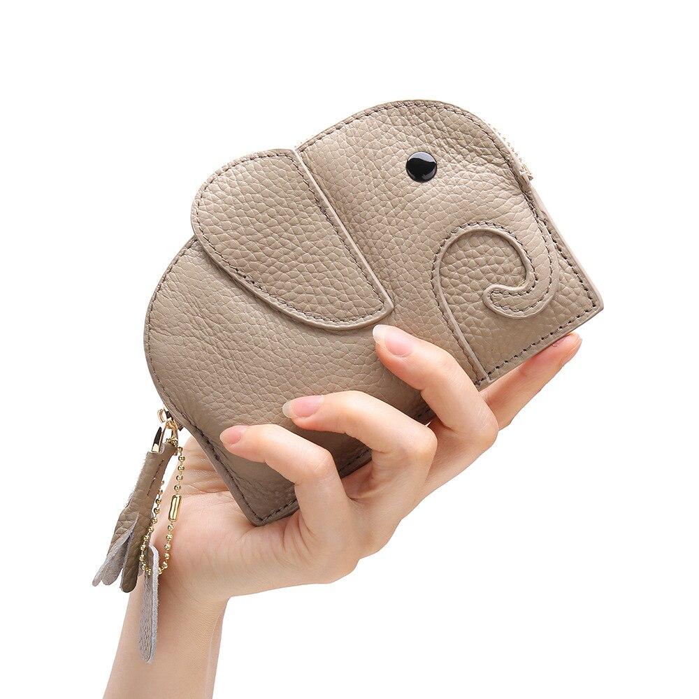 Moneda Japón bolsa Sacchetto Delle Monete Mini Monederos párr Mujer Monedas chica bolso hermoso Porte Monnaie, Mujer de cuero de vaca