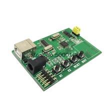ATSHA204A Encryption Chip Development Board Is Based on STM32 (compatible with ATSHA204) SHA256 Verification Board