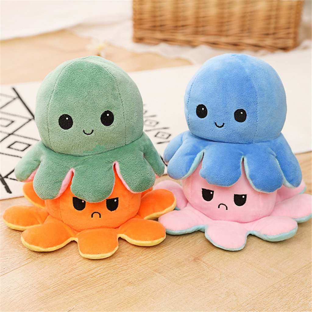 Игрушки-в-подарок-красочное-животное-осьминог-двухсторонние-игрушки-для-детей-плюшевые-игрушки-для-девочек-мягкие-игрушки-осьминог-ку