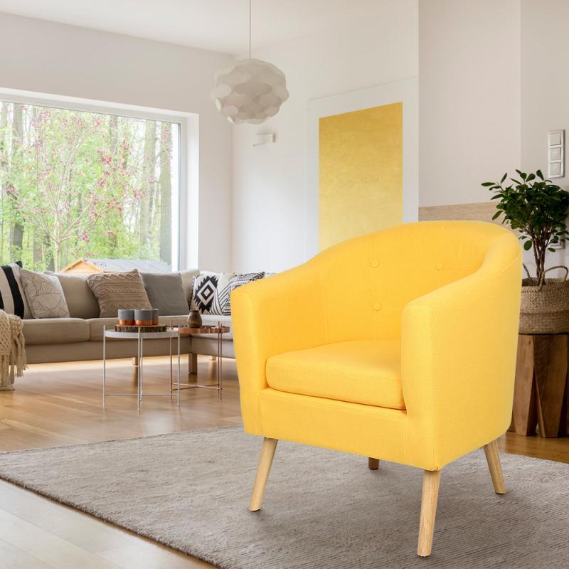 أسِرّة التشمّس الحديثة مسند الظهر كرسي للطي المتسكعون المنزل شرفة غرفة المعيشة كرسي قابل للطي الترفيه شرفة أريكة استرخاء تاتامي HWC