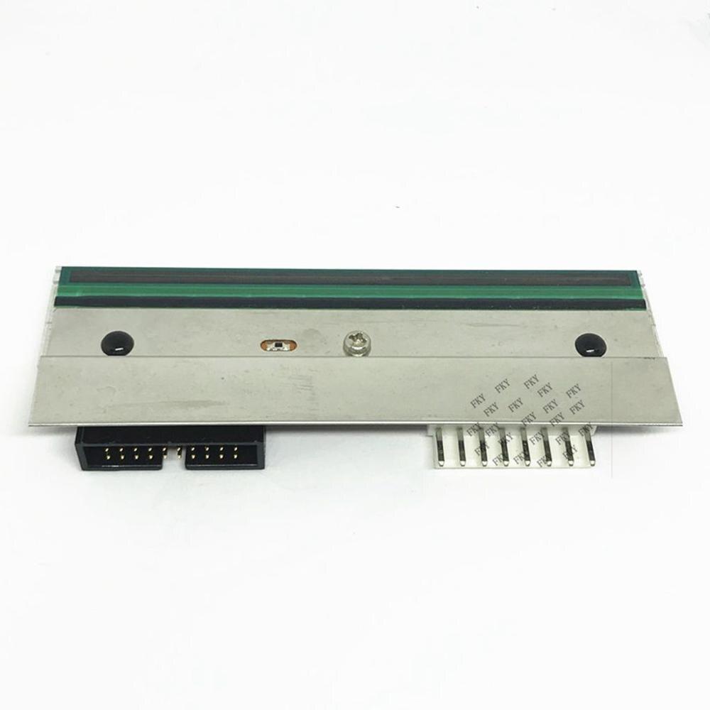 طابعة باركود MX640, أصلية وجديدة لرأس الطباعة الحرارية لـ TSC MX640