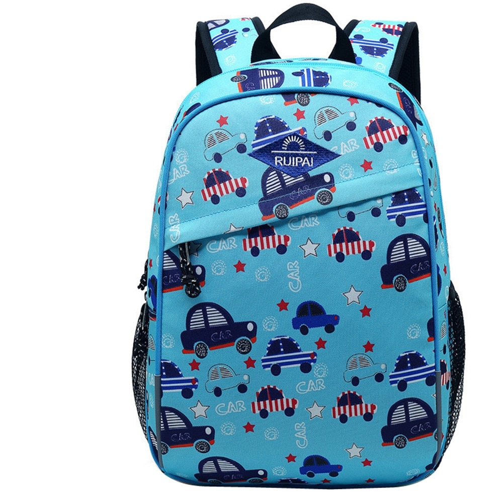 Водонепроницаемый рюкзак, детские школьные сумки для девочек и мальчиков, Детские рюкзаки, школьные сумки, рюкзак для начальной школы, sac ...
