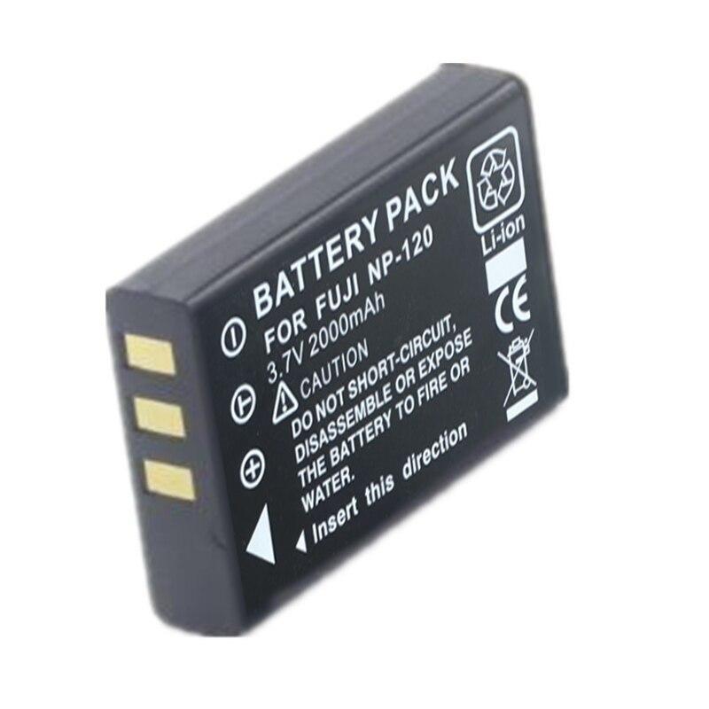 1000 мАч 7.2в BN-VF808 BN VF808 камера батарея для JVC GR-D750 GR-D760 GR-D740 GR-D770US GR-D750US резервного копирования батареи