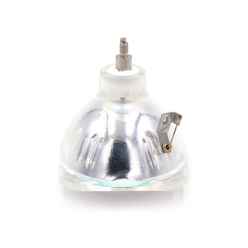 Совместимость VPL-AW10 VPL-AW10S VPL-AW15 VPL-AW15S лампы проектора VPL-AW15KT для Sony