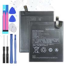 LTF21A 3000 мАч аккумулятор для Letv LeEco Le 2 2Pro Le2 Pro X620 X626 & Le S3 LeS3 X526 X527 мобильный телефон + номер отслеживания