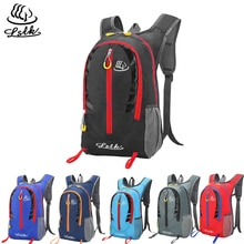 15L vélo cyclisme sacs Sports de plein air sac à dos course randonnée escalade voyage sacs à dos sac à eau sac à dos 6 couleurs