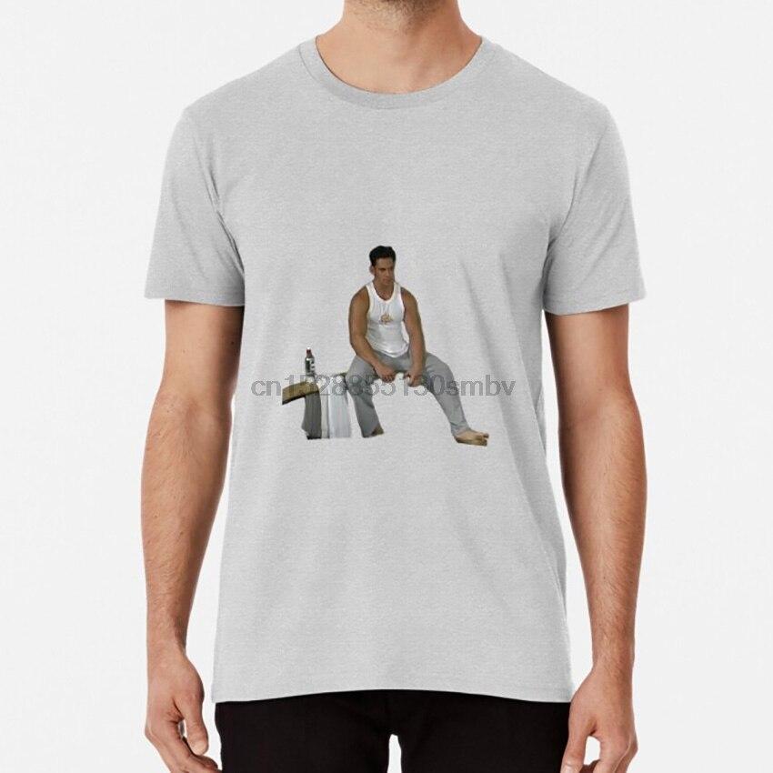 billy gachi gachimuchi Shirt billy herrington Lockeroom Billy T van van darkholme meme jabroni leatherhead