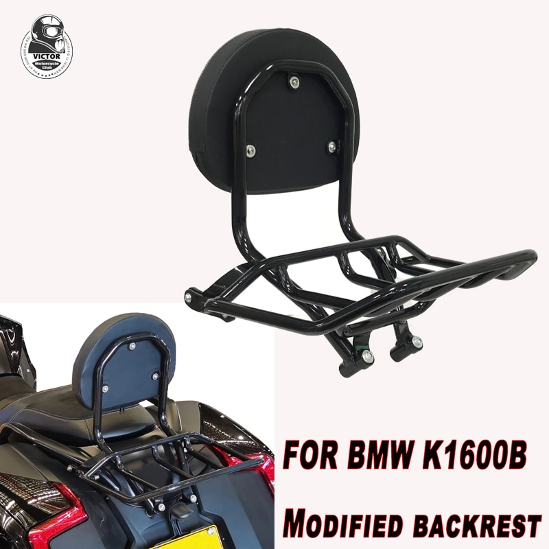 suitable-for-bmw-k1600b-k1600-high-quality-motorcycle-accessories-travel-backrest-and-luggage-rack-k1600b-k1600