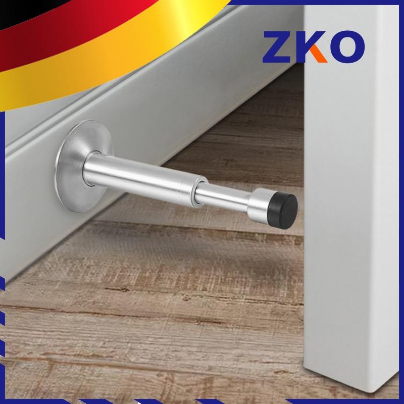 BETOCI الهيدروليكية عازلة الباب سدادة ، النحاس النقي و سبائك الألومنيوم الطابق مثبت الباب ، الحائط الوفير ، الأجهزة غير المغناطيسية