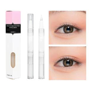 Double Eyelid Shaping Eyelid Super Stretch Fold Lift Eyes Styling Tools Eyelid Lift Invisible Big Eye Makeup