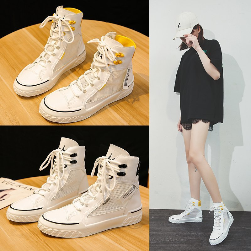 Shoes Woman Sneakers Women Off White Shoes Zapatos Adidas Mujer Shoes for Women Sneakers Vans Canvas Shoes for Women Shoes Woman